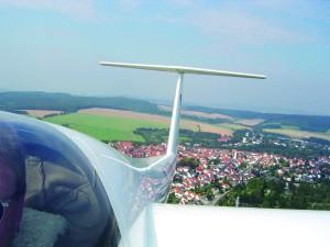 Borkhausen