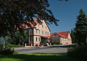 Brüntrup