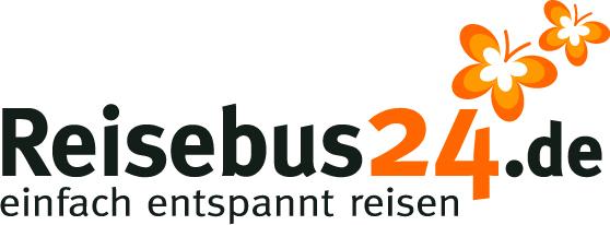 Resisebus24_1.de-Logo-4c