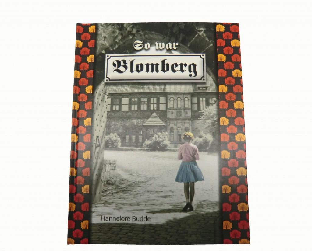 So war Blomberg_